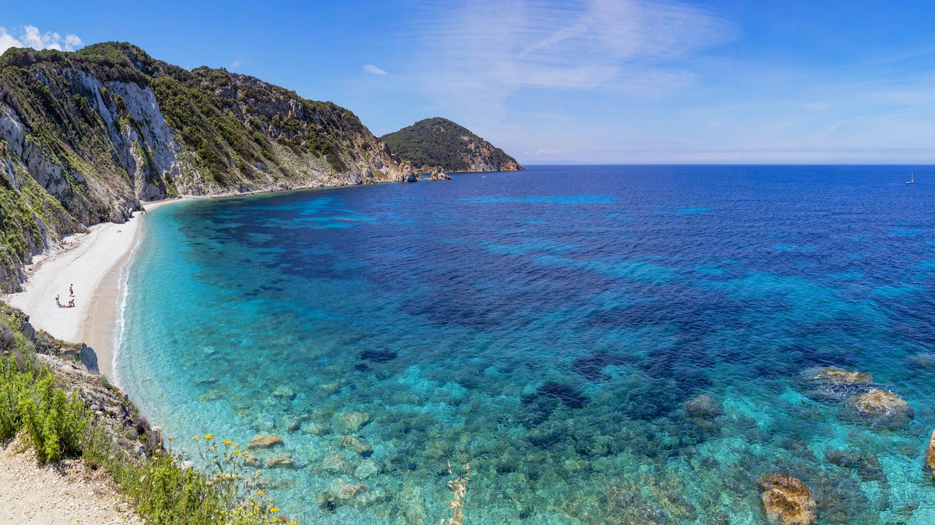 B&B Indarsena - Vacanza all'Isola d'Elba